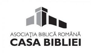 Casa Bibliei